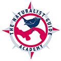 the naturalist guide academy90x90